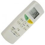 daikin-arc470a16ac-remote-controls